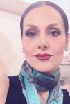 Parisa Nadimi Farokh