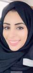 Fatimah Al Shahrani