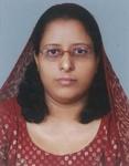 Shahida Nazer