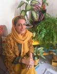 Leila Darabi