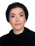 Samira Abdollahi