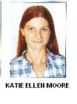 KATIE ELLEN MOORE