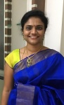 Indu Belaganti