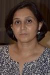 Mukta Sharma