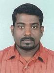 Vijayakumar. S