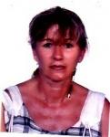 Schmitt Mariana