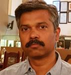 Pramod Thazhathethil