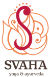 SVAHA_logo.png
