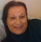 Vesna Dolamič