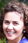 Adelia-Cristina-Moreira-da-Silva