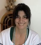Liliana Maria Figueiredo Martins