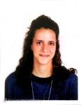 Mariana Moreira Picconi