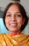 Radha Srinivasan