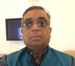 Raja Srinivasan