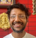 Rajesh Menon