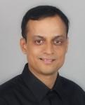 Ram Pattikonda