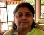 Vijayalakshmi Babu