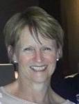 Julie Paterson