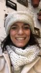 Mariana Celano
