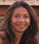 Eliana Tutone