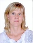 Maja Scheutz
