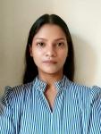 Namrata Charu Chakravarty.jpeg