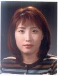 Kim Kyungha