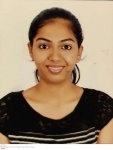 Chinmayee Vijay Kadam