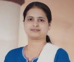 Smita Ravindra Kathe