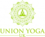 Union Yoga UK FF.jpg
