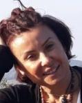 Ioanna Tsimpi