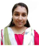 Dr. Aryasree L