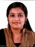 Dr. Sandra Satheesh