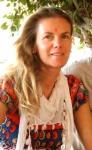 Valérie Blondeau - de Biolley(Bina)