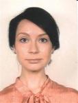 Heidi Turunen