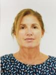 Maria-Gabriela-Buono.png