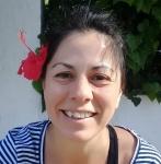MARIA JOSE ALVAREZ.jpeg