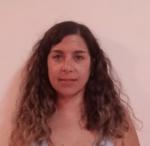 Nadia-Gisela-Sabato-.png