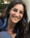 Romina Celeste Leibman.png