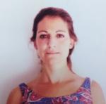 Valeria Elizabeth Tipaldi  .png