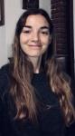 Dolores Benzo