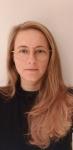 Mara Franziska Mathis