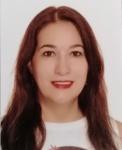 Lilia Remedios Sanjuan Badillo