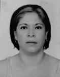 Veronica Munoz Sanchez