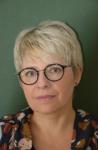 Carole Fonteny