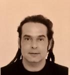 Michail Mourtzis