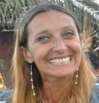 Carole Vanderlinden