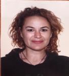 Maria-Leticia-Hernandez-Hernandez