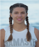 Maria-Noel-Cataldo-Rodriguez
