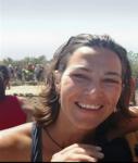 Natalia-Guacimara-Fernandez-Bello